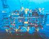 Plastic Materials for Fuel-Handling Applications